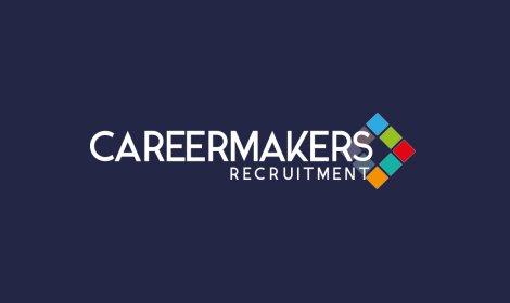 Careermakers logo