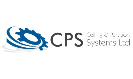 CPS Systems logo