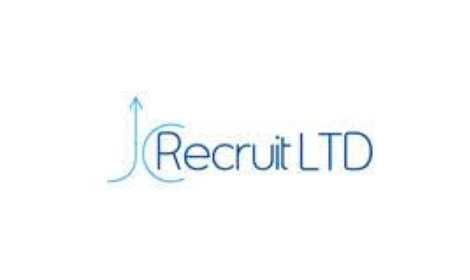 JC Recruit Limited logo