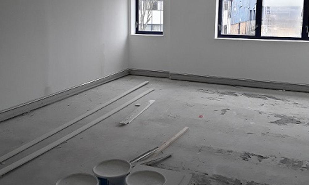 Atlas House 7 New Suites