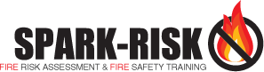 Spark-Risk Limited logo