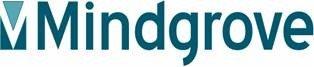 Mindgrove Ltd logo
