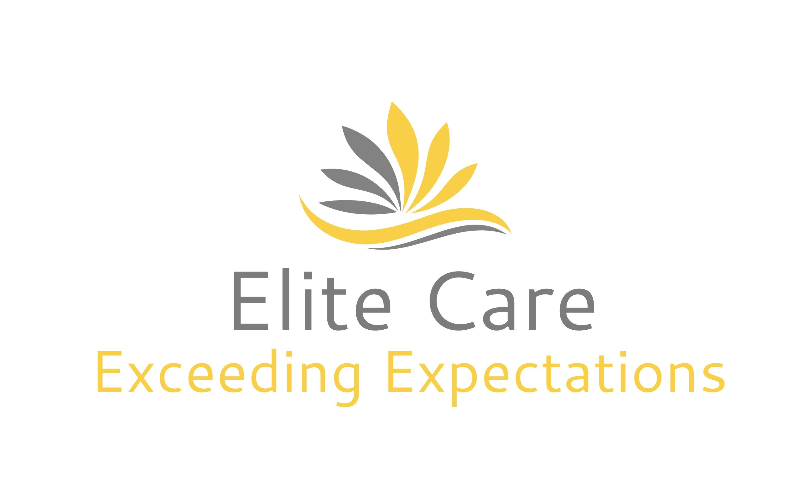 Elite Care (North West) Ltd logo
