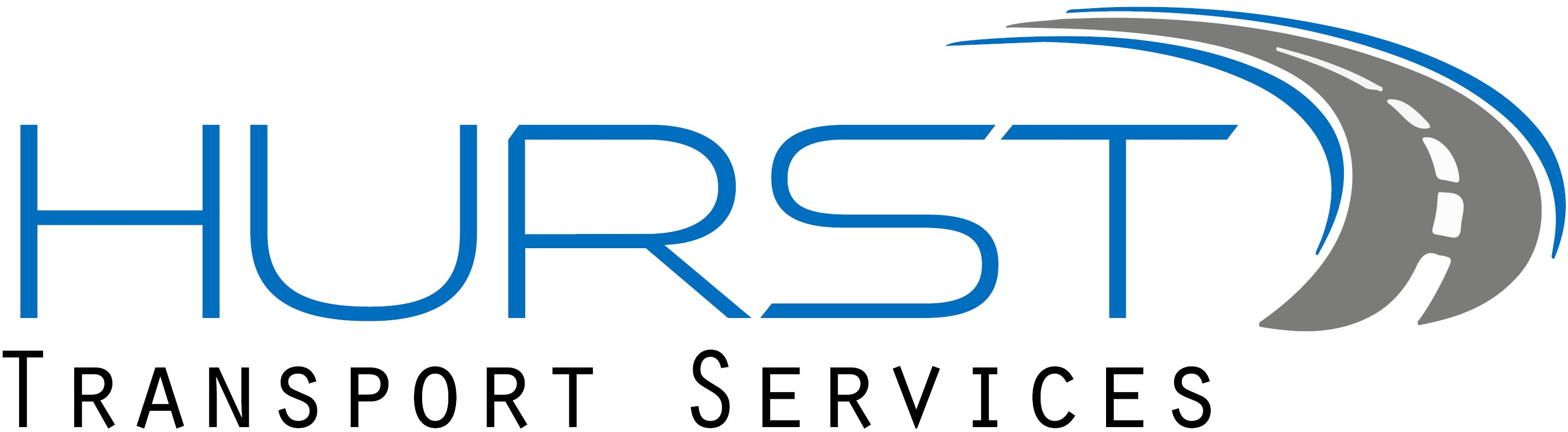 Hurst Transport Services logo