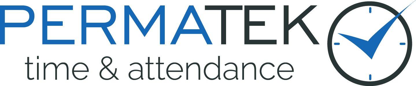Permatek logo