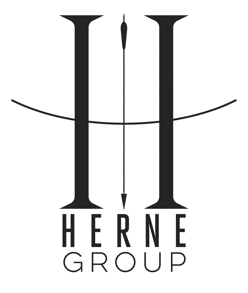 Herne Group logo
