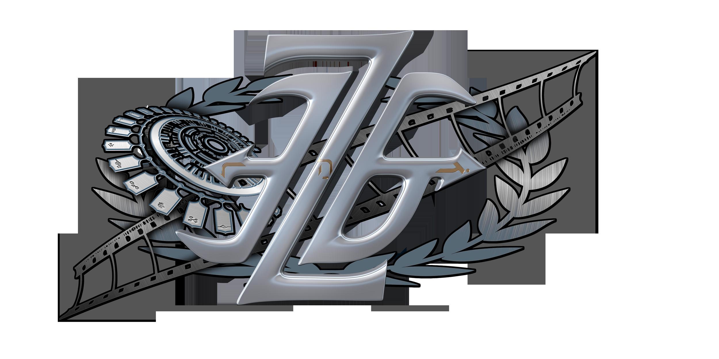 Zohar Global Group logo