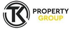 Turnkey Property Group logo