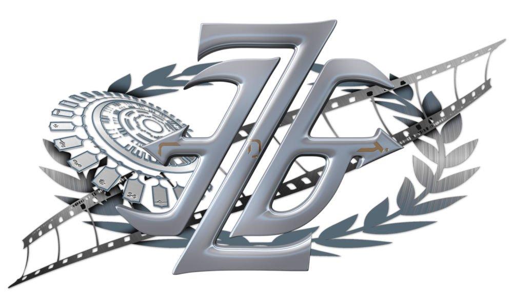 Club Thrive Spotlight: Zohar Entertainment Group