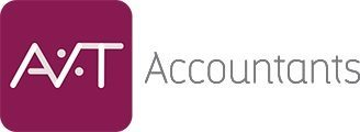 AXT Accountants logo