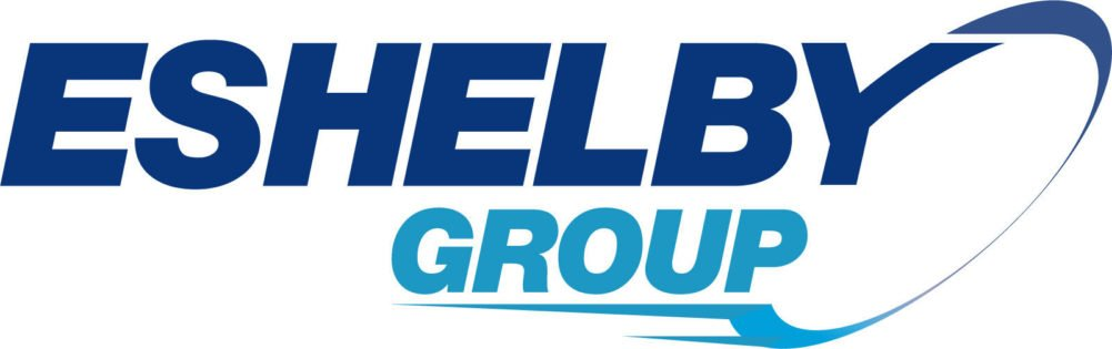 Eshelby Group logo