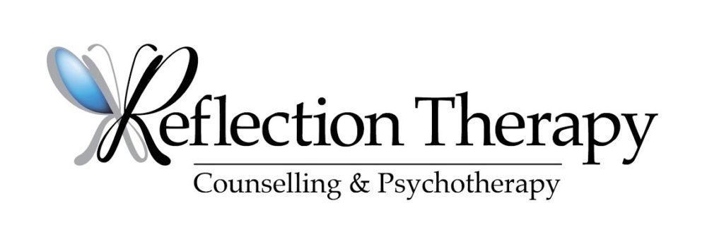Reflection Therapy logo