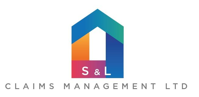 S&L Claims Management logo
