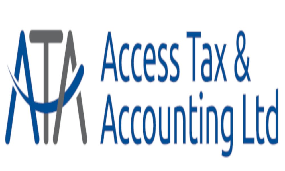 Access Tax and Accounting logo