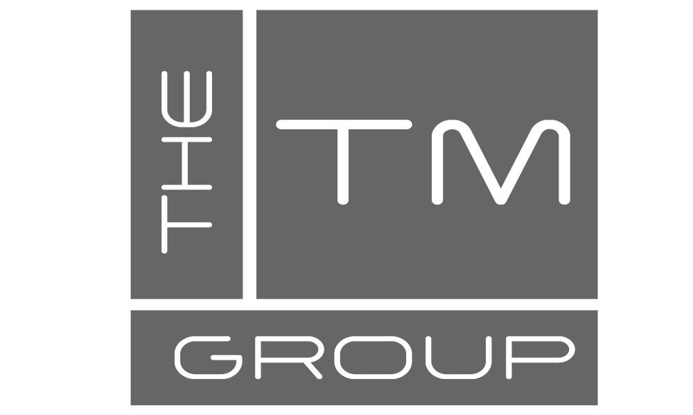 TM Group Ltd logo