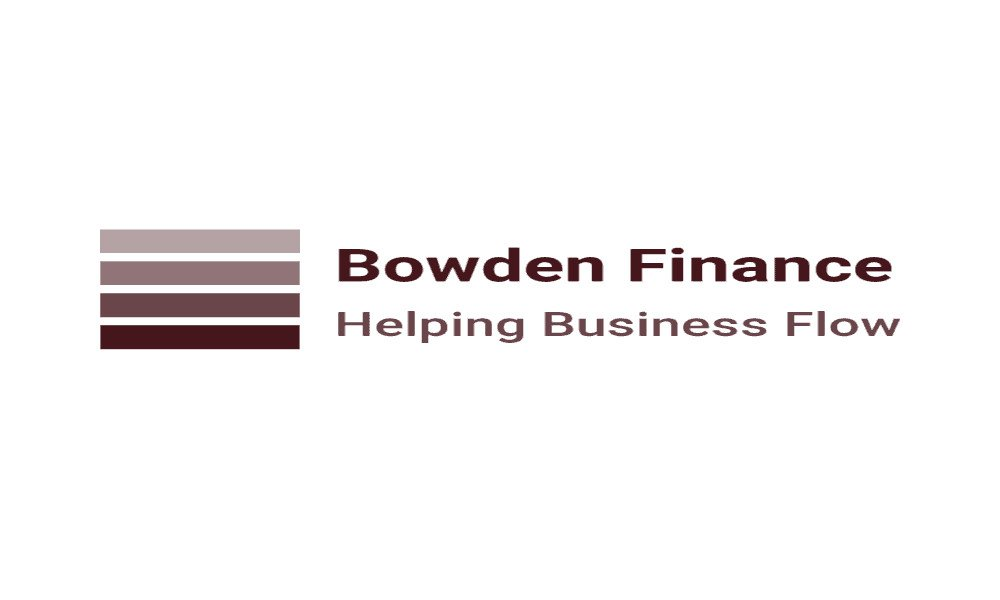 Bowden Finance logo